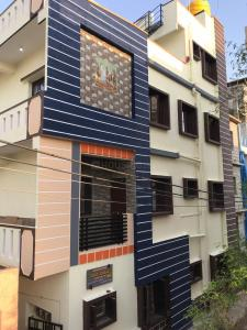 Gallery Cover Image of 600 Sq.ft 2 BHK Independent House for rent in Krishnarajapura for 10000