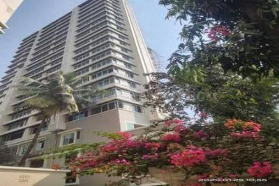 Gallery Cover Image of 1980 Sq.ft 3 BHK Apartment for rent in Prime Marwah Residency, Agripada for 110000