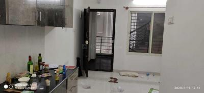 Gallery Cover Image of 500 Sq.ft 1 RK Independent Floor for rent in BTM Layout for 10000