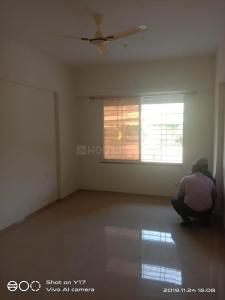 Gallery Cover Image of 900 Sq.ft 2 BHK Apartment for rent in Vighnaharta Sai Saroj, Ravet for 12500