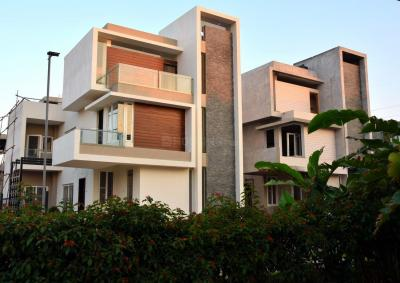 Gallery Cover Image of 4287 Sq.ft 4 BHK Independent House for buy in RBD Stillwaters Apartments & Private Residences, Harlur for 33000000