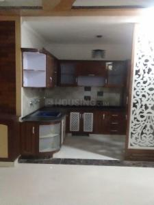 Gallery Cover Image of 900 Sq.ft 2 BHK Independent House for rent in Bharat Vihar for 12000