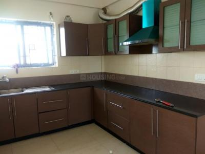 Gallery Cover Image of 1000 Sq.ft 2 BHK Apartment for rent in Kaikondrahalli for 27000
