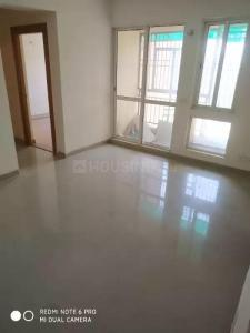 Gallery Cover Image of 942 Sq.ft 2 BHK Apartment for buy in Jaypee Kosmos, Sector 134 for 3300000