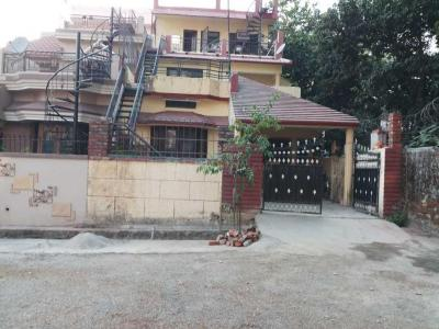 Gallery Cover Image of 2650 Sq.ft 4 BHK Independent House for buy in Jakhan for 10000000