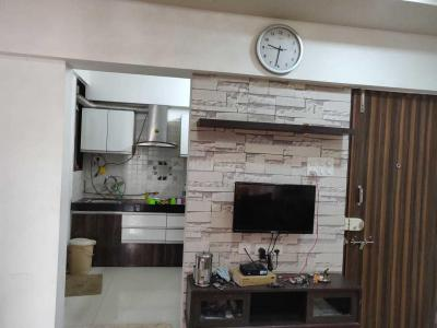 Gallery Cover Image of 350 Sq.ft 1 RK Apartment for buy in Bhayandar West for 1950000