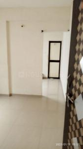 Gallery Cover Image of 300 Sq.ft 1 RK Apartment for buy in  Dhareshwar Complex, Dhayari for 1000000