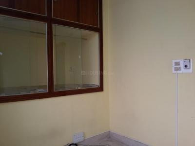 Gallery Cover Image of 600 Sq.ft 1 BHK Apartment for rent in Indira Nagar for 12000