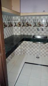 Gallery Cover Image of 450 Sq.ft 2 BHK Independent Floor for rent in Jaitpur for 5500
