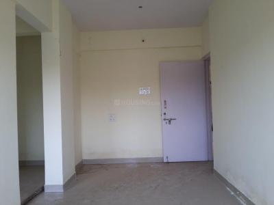 Gallery Cover Image of 360 Sq.ft 1 RK Apartment for rent in Shivkar for 4000