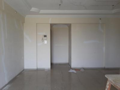 Gallery Cover Image of 1700 Sq.ft 3 BHK Apartment for buy in Kharghar for 11500000