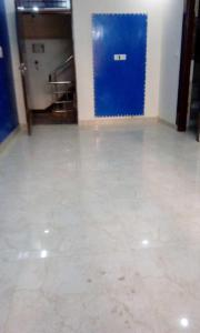 Gallery Cover Image of 550 Sq.ft 1 RK Independent Floor for buy in Vasundhara for 2175000