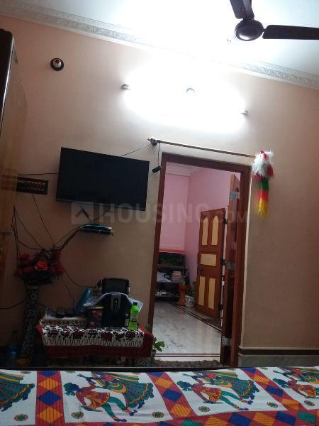 Bedroom Image of 950 Sq.ft 2 BHK Independent House for rent in Sodepur for 6000
