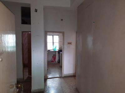 Gallery Cover Image of 550 Sq.ft 1 BHK Apartment for rent in Bijoygarh for 6300