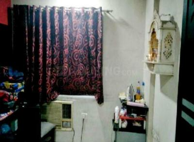 Gallery Cover Image of 815 Sq.ft 2 BHK Apartment for rent in Rutu Estate, Thane West for 25000