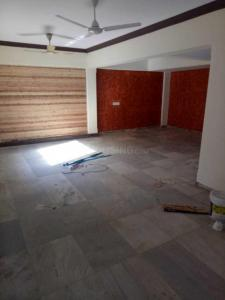 Gallery Cover Image of 2000 Sq.ft 2 BHK Villa for buy in Mira Road East for 20000000