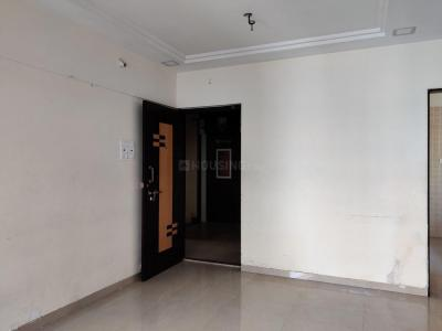 Gallery Cover Image of 773 Sq.ft 2 BHK Apartment for buy in Anchor Park, Nalasopara East for 3900000