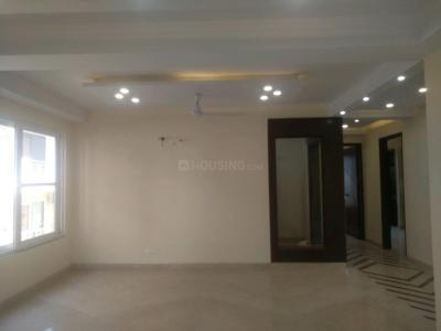Gallery Cover Image of 2000 Sq.ft 3 BHK Independent Floor for buy in SS Mayfield Garden, Sector 51 for 12500000