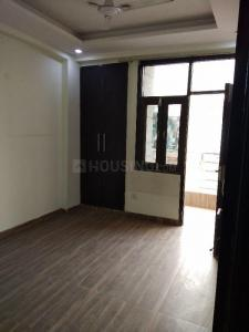 Gallery Cover Image of 749 Sq.ft 2 BHK Apartment for buy in Chhattarpur for 2800000