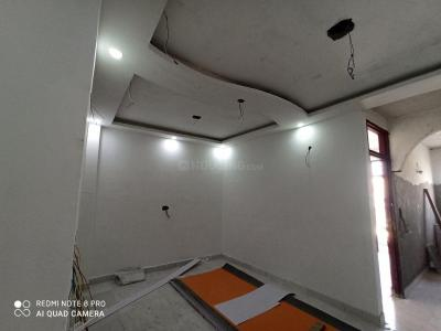 Gallery Cover Image of 1000 Sq.ft 2 BHK Independent House for buy in Uttam Nagar for 3800000