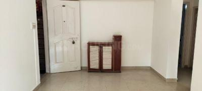 Gallery Cover Image of 550 Sq.ft 1 BHK Apartment for rent in Panorama Tower, Andheri West for 30000