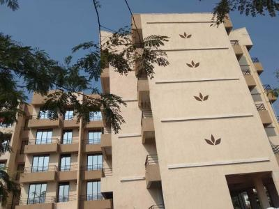 Gallery Cover Image of 450 Sq.ft 1 BHK Apartment for buy in Karjat for 1650000
