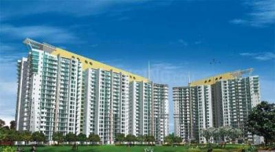 Gallery Cover Image of 1818 Sq.ft 3 BHK Apartment for buy in DLF The Primus, Sector 82A for 15000000