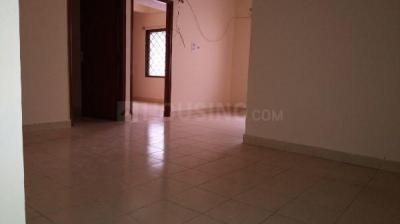 Gallery Cover Image of 1236 Sq.ft 2 BHK Apartment for rent in Jeevanbheemanagar for 18000