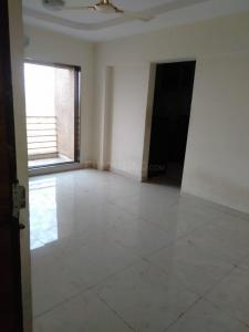 Gallery Cover Image of 965 Sq.ft 2 BHK Apartment for rent in Shantee Sunshine Sapphire, Vasai East for 12000