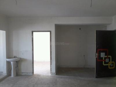 Gallery Cover Image of 1022 Sq.ft 2 BHK Apartment for buy in Keshtopur for 4292400