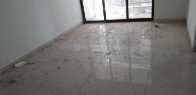 Gallery Cover Image of 1620 Sq.ft 3 BHK Apartment for rent in Science City for 20000