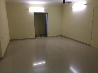 Gallery Cover Image of 2010 Sq.ft 3 BHK Independent Floor for rent in Sector 51 for 38000