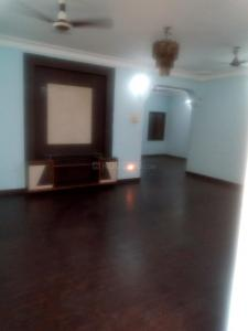 Gallery Cover Image of 1500 Sq.ft 2 BHK Independent House for rent in Banjara Hills for 45000