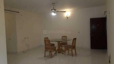 Gallery Cover Image of 1750 Sq.ft 3 BHK Apartment for rent in Koramangala for 40000