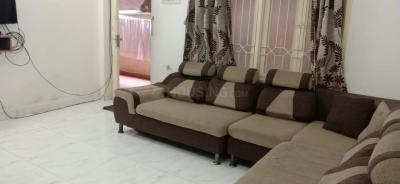 Gallery Cover Image of 1100 Sq.ft 2 BHK Apartment for rent in Kodambakkam for 29000