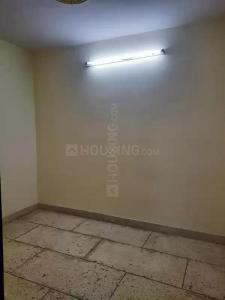 Gallery Cover Image of 500 Sq.ft 1 BHK Independent House for rent in Shahdara for 8000