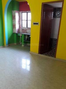 Gallery Cover Image of 300 Sq.ft 1 RK Apartment for rent in Reekjoyoni for 5500
