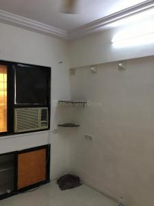 Gallery Cover Image of 600 Sq.ft 1 BHK Apartment for buy in Jalaram Jyot Apartment, Kandivali West for 7000000