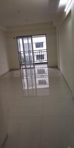 Gallery Cover Image of 1323 Sq.ft 2 BHK Apartment for rent in Chembur for 45000
