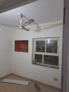 Gallery Cover Image of 500 Sq.ft 1 BHK Apartment for rent in Sector 23 B Pokt 8, Sector 23B Dwarka for 14000