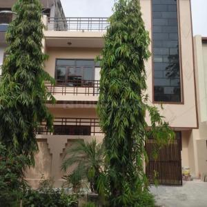 Building Image of Ashoka Girls PG in Pali