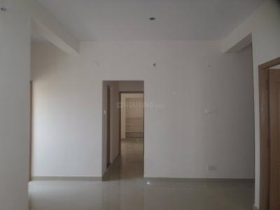 Gallery Cover Image of 820 Sq.ft 2 BHK Apartment for rent in Kolapakkam - Porur for 18000