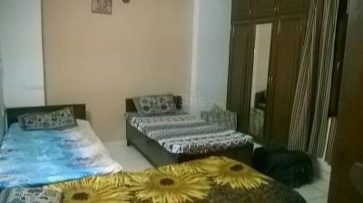 Bedroom Image of Amba Grah in Vaishali