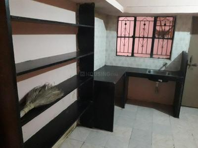 Gallery Cover Image of 600 Sq.ft 1 BHK Independent House for rent in Bhosari for 8000