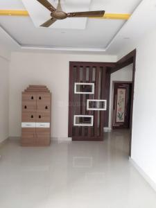 Gallery Cover Image of 1100 Sq.ft 2 BHK Apartment for buy in Krishnarajapura for 4303000