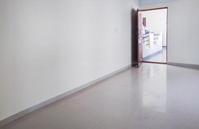 Gallery Cover Image of 950 Sq.ft 2 BHK Apartment for rent in Jayanagar for 24000