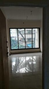 Gallery Cover Image of 915 Sq.ft 2 BHK Apartment for buy in Trinity CHS, Nalasopara East for 4100000