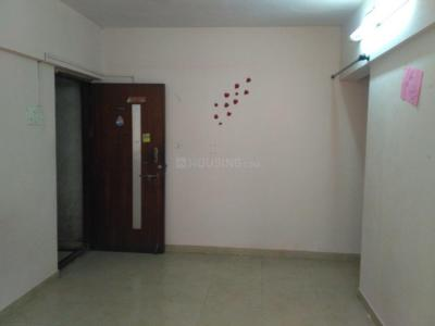 Gallery Cover Image of 550 Sq.ft 1 BHK Apartment for buy in Wadala for 14000000