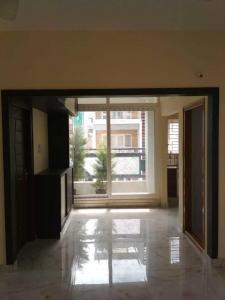 1 BHK Flats in Mahape, Navi Mumbai | 48+ 1 BHK Flats for