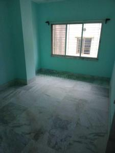 Gallery Cover Image of 850 Sq.ft 2 BHK Apartment for buy in Bangur Avenue for 4000000